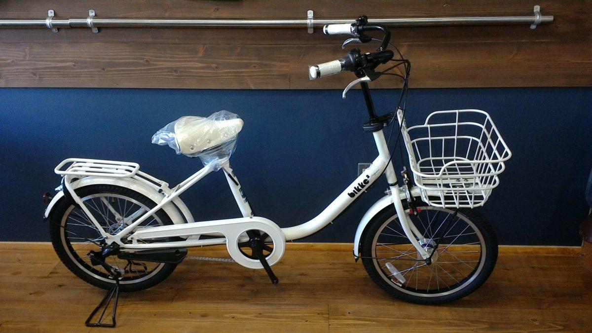 在庫自転車大特価❕❕