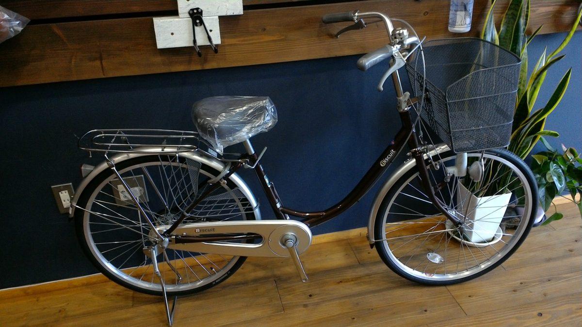 🚲自転車入荷情報🚲
