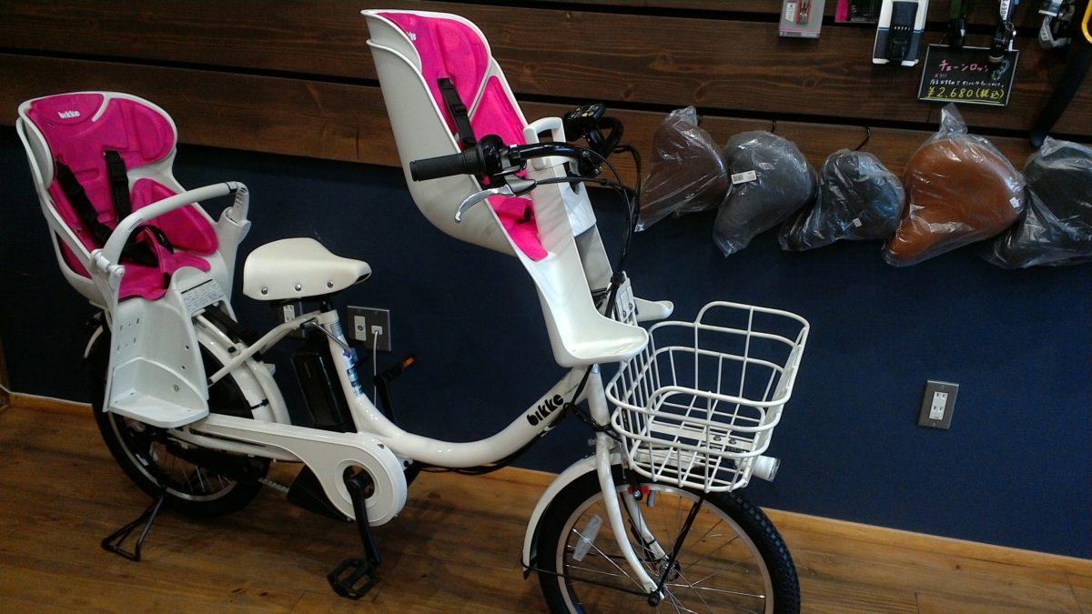 奈良、西大寺で自転車お探しの方はサイクルショップシュパースへε≡≡ヘ( ´Д`)ノ